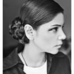 hadiqa-kianis-photo-shoot-hk-signature-salon (8)