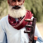 the-sketches-with-jono-manson-in-sindh-pakistan (14)