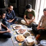 the-sketches-with-jono-manson-in-sindh-pakistan