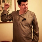 the-sketches-with-jono-manson-in-sindh-pakistan (19)