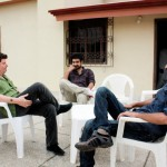 the-sketches-with-jono-manson-in-sindh-pakistan (24)
