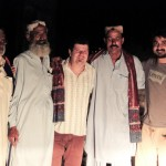the-sketches-with-jono-manson-in-sindh-pakistan (27)