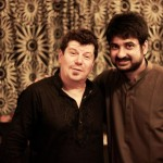 the-sketches-with-jono-manson-in-sindh-pakistan (3)