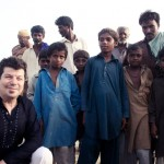 the-sketches-with-jono-manson-in-sindh-pakistan (30)