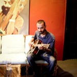 the-sketches-with-jono-manson-in-sindh-pakistan (32)