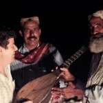 the-sketches-with-jono-manson-in-sindh-pakistan (4)