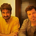 the-sketches-with-jono-manson-in-sindh-pakistan (5)