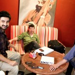 the-sketches-with-jono-manson-in-sindh-pakistan (6)