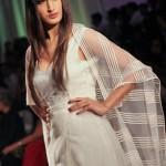 4th-fashion-pakistan-week-pictures (1)
