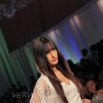 4th-fashion-pakistan-week-pictures