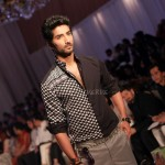 4th-fashion-pakistan-week-pictures (2)