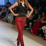 4th-fashion-pakistan-week-pictures (3)