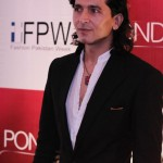 4th-fashion-pakistan-week-pictures-oct-2012-fpw4-day-2 (10)