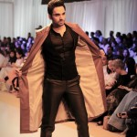 4th-fashion-pakistan-week-pictures-oct-2012-fpw4-day-2 (2)