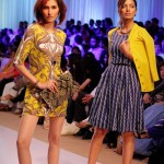 4th-fashion-pakistan-week-pictures-oct-2012-fpw4-day-2 (3)
