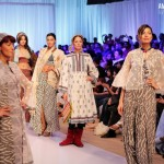 4th-fashion-pakistan-week-pictures-oct-2012-fpw4-day-2 (4)
