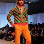 4th-fashion-pakistan-week-pictures-oct-2012-fpw4-day-2 (6)
