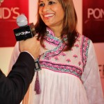 4th-fashion-pakistan-week-pictures-oct-2012-fpw4-day-2 (7)