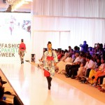 4th-fashion-pakistan-week-pictures-oct-2012-fpw4-day-2 (8)
