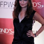 4th-fashion-pakistan-week-pictures-oct-2012-fpw4-day-2 (9)
