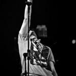 Atif Aslam Live in Bagkok , 6th October 2012 (15)