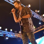 Atif Aslam Live in Islamabad at Gun Club (11)