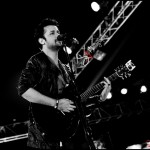 Atif Aslam Live in Islamabad at Gun Club (12)
