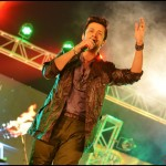 Atif Aslam Live in Islamabad at Gun Club (13)