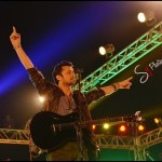 Atif Aslam Live in Islamabad at Gun Club (14)