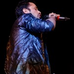 Atif Aslam Live in Islamabad at Gun Club (15)