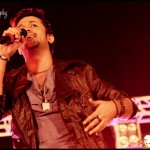 Atif Aslam Live in Islamabad at Gun Club
