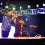 Atif Aslam Live in Islamabad at Gun Club (16)