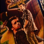 Atif Aslam Live in Islamabad at Gun Club (3)