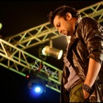 Atif Aslam Live in Islamabad at Gun Club (6)