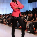 FPW - Day3 (1)