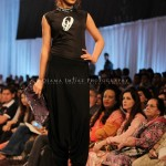 FPW - Day3 (14)