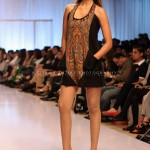 FPW - Day3 (16)