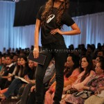 FPW - Day3 (22)