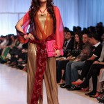 FPW - Day3 (25)