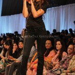 FPW - Day3 (3)