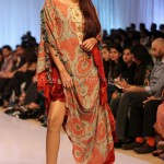 FPW - Day3 (4)
