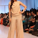 FPW - Day3 (5)