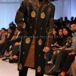 FPW - Day3 (9)