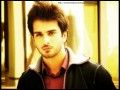 Imran Abbas in a New Hum TV Serial