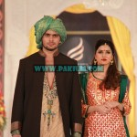 Kuki-Concepts-Bridal-Couture-Week-Lahore-2012-13