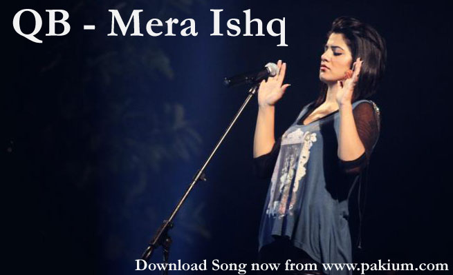 Mera ishq h tu punjabi song mp3 download | NIRA ISHQ : GURI