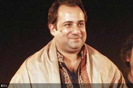 Free khan rahat mp3 songs ali fateh old download