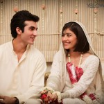 Syra-Yousuf-Shehroz-Sabzwari-Nikah-Photos-10
