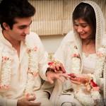 Syra-Yousuf-Shehroz-Sabzwari-Nikah-Photos-1
