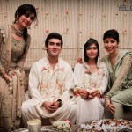 Syra-Yousuf-Shehroz-Sabzwari-Nikah-Photos-3